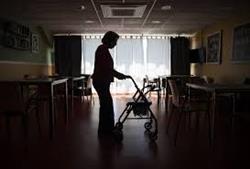 CSIT UNIÓN PROFESIONAL alerta del riesgo de desatención e inseguridad en las Residencias de Personas Mayores de la Comunidad de Madrid