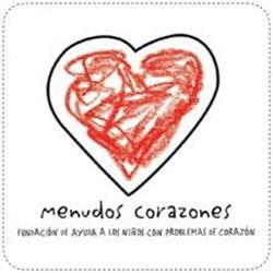 CSIT dona más de 3.000 euros a la Fundación Menudos Corazones