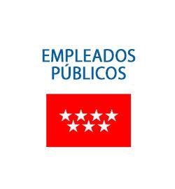 Publicado el Plan de Formación 2020 para empleados públicos de la Comunidad de Madrid