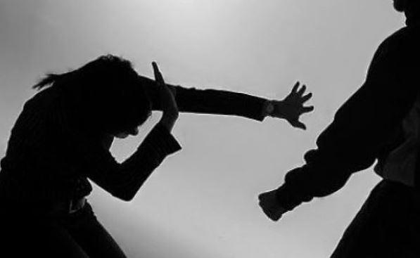 Permiso para víctimas de violencia de género