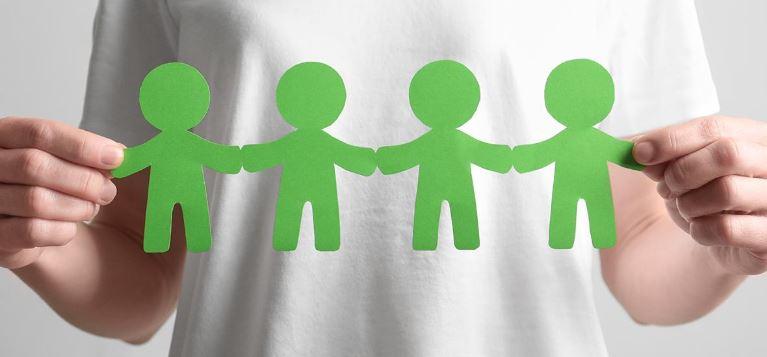 Permiso para docentes por participación en proyectos o programas de cooperación