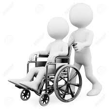 Permiso por accidente, enfermerdad grave u hospitalización de un familiar