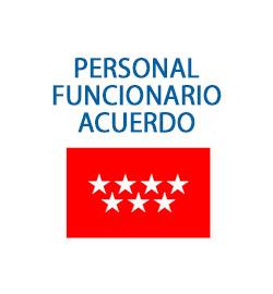 RESUMEN DE LA COMISIÓN DE SEGUIMIENTO DEL ACUERDO DE FUNCIONARIOS DEL 22/01/2020