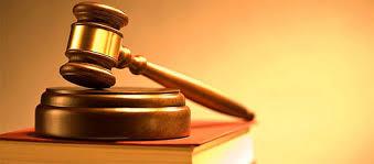 LA JUSTICIA RECONOCE, UNA VEZ MÁS, EL DERECHO AL DISFRUTE DE LOS DÍAS DE ASUNTOS PARTICULARES DE LOS TRABAJADORES DE LA AMAS