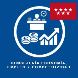 CSIT UNIÓN PROFESIONAL exige el teletrabajo para los empleados públicos de las Oficinas de Empleo