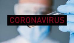 Recopilación de las normativa y publicaciones para los trabajadores, a raíz de la crisis de coronavirus
