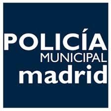 """POLICÍA MUNICIPAL DE MADRID: """"iN MEMORIAM"""""""