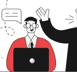 Aclaraciones sobre la Consolidación, Promoción y Funcionarización en CM