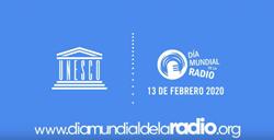 La Radio en directo desde la Puerta del Sol