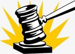 CSIT UNIÓN PROFESIONAL,  único Sindicato que defiende en los tribunales los días de asuntos particulares