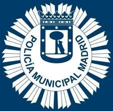 ASUNTOS TRATADOS EN LA MESA DE POLICÍA DE 19 DE FEBRERO DE 2020
