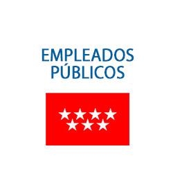 Actualización de la Guía de Permisos del Personal Laboral y Funcionario de la CM