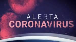 COMISIÓN PARITARIA: Ante el brote de Coronavirus, CSIT UNIÓN PROFESIONAL exige medidas preventivas en todos los centros de trabajo