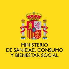 Documento técnico Recomendaciones a residencias de mayores y centros sociosanitarios para el COVID-19