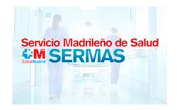El SERMAS saca su protocolo para la adaptación de puestos de trabajo de los empleados especialmente sensibles o de riesgo ante coronavirus