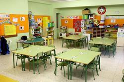 COVID 2019: Resolución de las viceconsejerías de Política Educativa y Organización Educativa sobre instrucciones de funcionamiento de los centros educativos afectados por las medidas contenidas en la Orden 338/2020, de 9 de marzo de la Consejería de Sanida