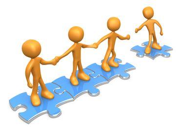 Actuaciones desarrolladas por CSIT UNIÓN PROFESIONAL para los empleados públicos que han de acudir a sus puestos de trabajo a pesar del coronavirus