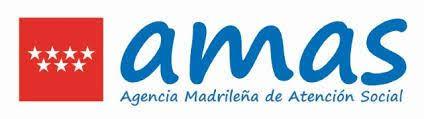 Utilización de equipos de protección individual en centros de la Agencia Madrileña de Salud para la prevención y control por Coronavirus