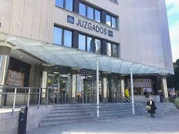 Funcionarios de Justicia: Última Resolución del TSJ de Madrid sobre los servicios mínimos por el COVID-19