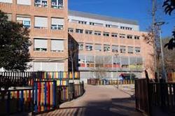 CSIT UNIÓN PROFESIONAL exige que se paralicen temporalmente la prestación de servicios de limpieza y control en los centros educativos