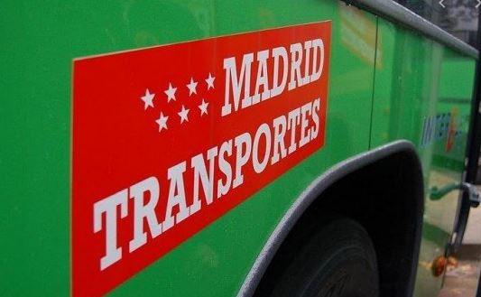 CSIT UNIÓN PROFESIONAL pide al Consorcio de Transportes mayor frecuencia en los autobuses que pasan por hospitales
