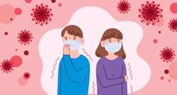 Recursos de atención psicológica para personal de residencias de la AMAS por el Coronavirus