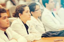 Contratación de alumnos y residentes: Nuevas Instrucciones de la Dirección General de RRHH del SERMAS