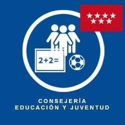 Resolución Consejería de Educación y Juventud 30/03/2020:  aclaración de cuestiones sobre servicios esenciales y la no presencia física en los centros de trabajo