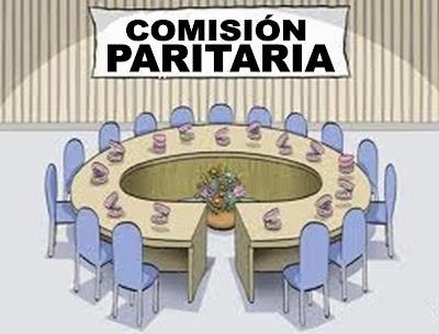 Asuntos tratados en la reunión del 2/7/2020 para personal de la Comunidad de Madrid