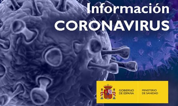 Pedimos información y transparencia sobre las bajas, pruebas realizadas y contrataciones de personal en los centros de la AMAS, por el coronavirus