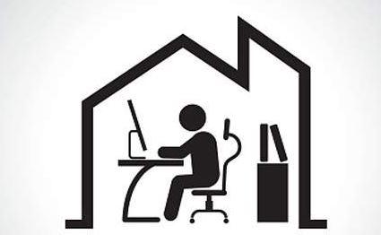 CSIT UNIÓN PROFESIONAL destaca el esfuerzo de los empleados públicos que, aun no habiendo recibido de la administración las herramientas para el teletrabajo, utilizan sus propios medios para realizar sus cometidos desde sus casas