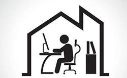 CSIT UNIÓN PROFESIONAL defiende la voluntariedad en la normativa que regula el teletrabajo en funcionarios y laborales