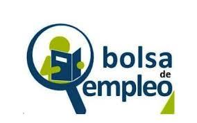 CSIT UNIÓN PROFESIONAL exige la inclusión de los trabajadores temporales de la AMAS en las bolsas de empleo, actualmente agotadas