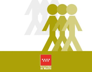 Información relativa a las nuevas medidas adoptadas en los centros de la ARRMI