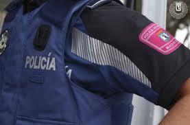 CSIT UNIÓN PROFESIONAL y el SINDICATO DE POLICÍA LOCAL ASOCIADA EXIGEN MEDIDAS PARA GARANTIZAR LA SEGURIDAD DE LOS ALUMNOS DE LA  PROMOCIÓN 51