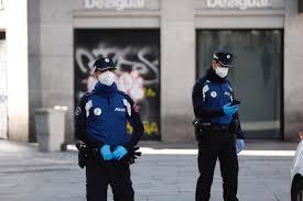CSIT UNIÓN PROFESIONAL y el SINDICATO DE POLICÍA LOCAL ASOCIADA (P.L.A.)  continúan trabajando para garantizar la seguridad de los Policías Municipales y Auxiliares