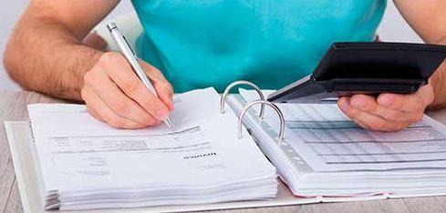 Los profesionales de Sanidad privada de la CM que tuvieron Incapacidad Temporal por COVID-19, deben reclamar a su empresa el 100% del salario