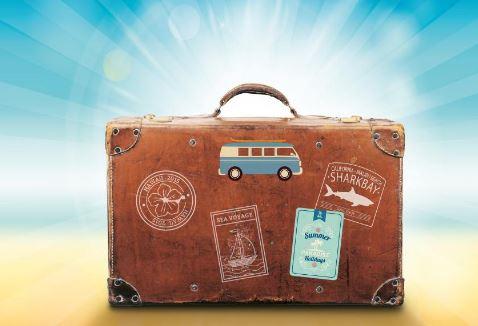 Los trabajadores del SERMAS pueden solicitar sus periodos de vacaciones 2020 hasta el 15 de mayo