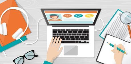 Pedimos al SERMAS que compute formación online 2020 como 40% del tiempo trabajado