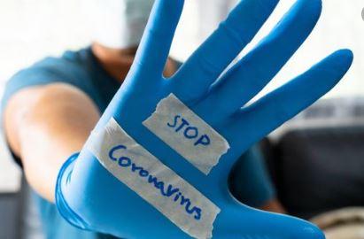 Evitar contagios: la Inspección de Trabajo requiere al SERMAS que aplique medidas para garantizar la salud de sus trabajadores