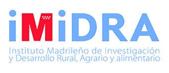 ¡Medidas de prevención y la dotación de los equipos de protección necesarios para garantizar la seguridad de trabajadores del IMIDRA!