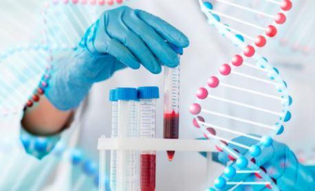 Anuncian nuevo procedimiento para agilizar las pruebas PCR a los trabajadores de la AMAS