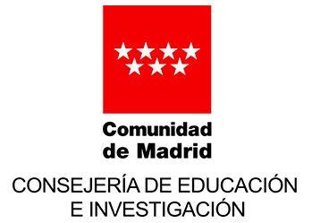 Aclaraciones sobre la inminente incorporación presencial de trabajadores a los centros educativos