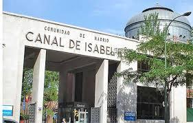 Acuerdo entre la Dirección del Canal de Isabel II y el Comité de Empresa para la reincorporación gradual de la actividad presencial