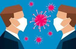 CSIT UNIÓN PROFESIONAL insiste en respetar la conciliación y situaciones de vulnerabilidad de los empleados públicos en su reincorporación presencial
