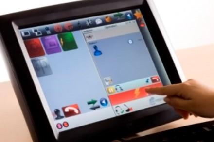 Incidencias en aplicaciones informáticas de la Unidad de Comunicaciones de Policía Municipal de Madrid