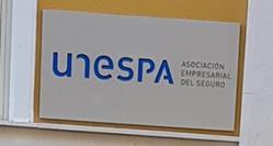 El seguro gratuito UNESPA incluye también al personal no sanitario de Instituciones Sanitarias y Residencias