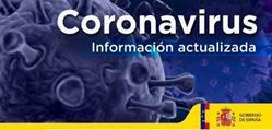 Revisión de la actuación de los Servicios de Prevención ante los trabajadores especialmente sensibles y vulnerables a COVID-19