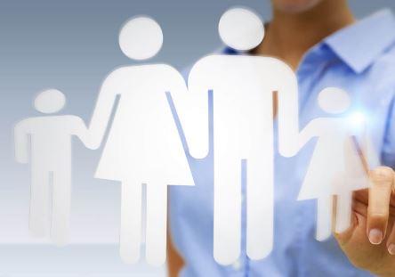 Urgimos al SERMAS a adoptar este verano medidas que faciliten la conciliación del personal