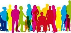 Aprobado el Plan para la vuelta al trabajo presencial en los centros de la Red de Atención a Personas con Discapacidad o enfermedad mental